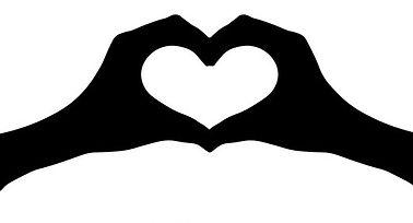hands-heart-silhouette.jpg