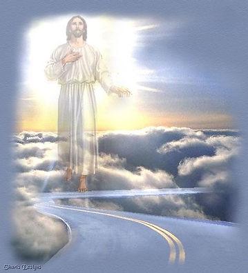 Jesus Road.jpg