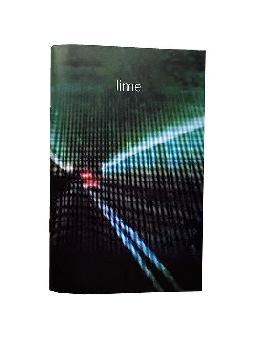 lime (2021)