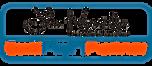 Logo CertiProf Partner - Jhon Hernández.