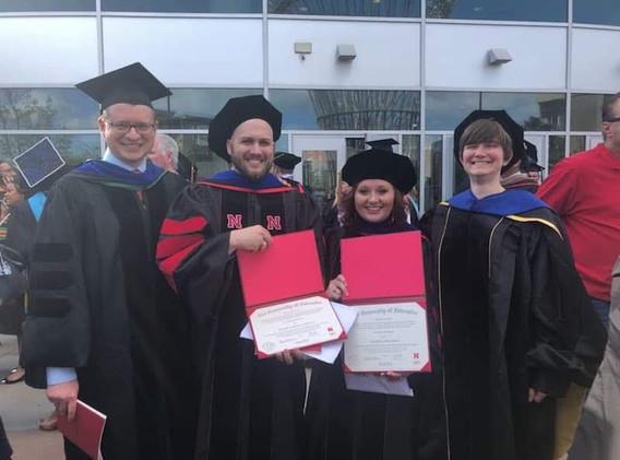 Happy graduates.jpg