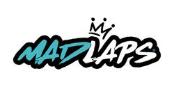 MADLAPS