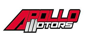 _Apollo.jpg