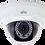 Thumbnail: IPC324ER3-DVPF28(36, 60)