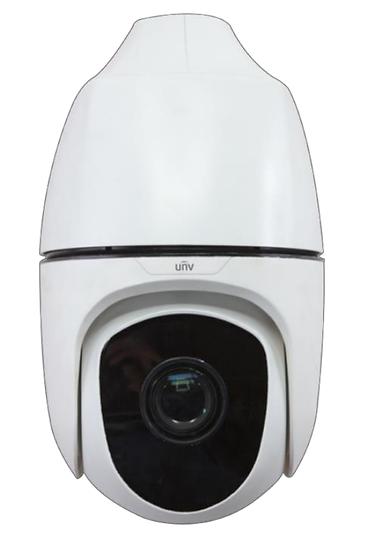 IPC6852SR-X44U