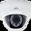 Thumbnail: IPC322ER3-DVPF28(36, 60)