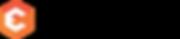 logo-ecurations.png