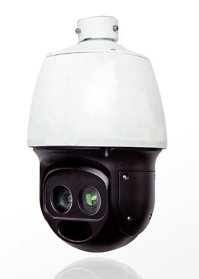 IPC6242SL Series
