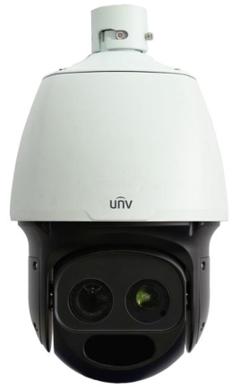 IPC6252SL-X33UP