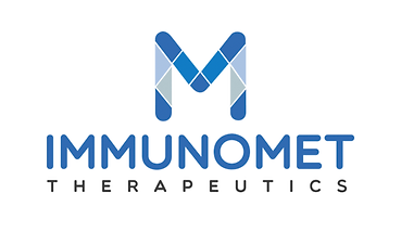 Immunomet.png