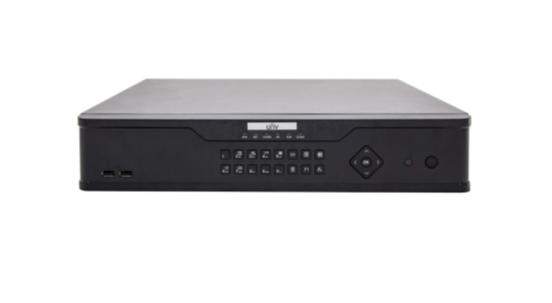 NVR308-32/64E