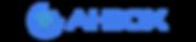logo-aibox.png