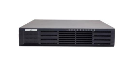 NVR516-64/128