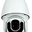 Thumbnail: IPC6222 Series