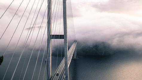 architecture-bridge-fog-285283.jpg