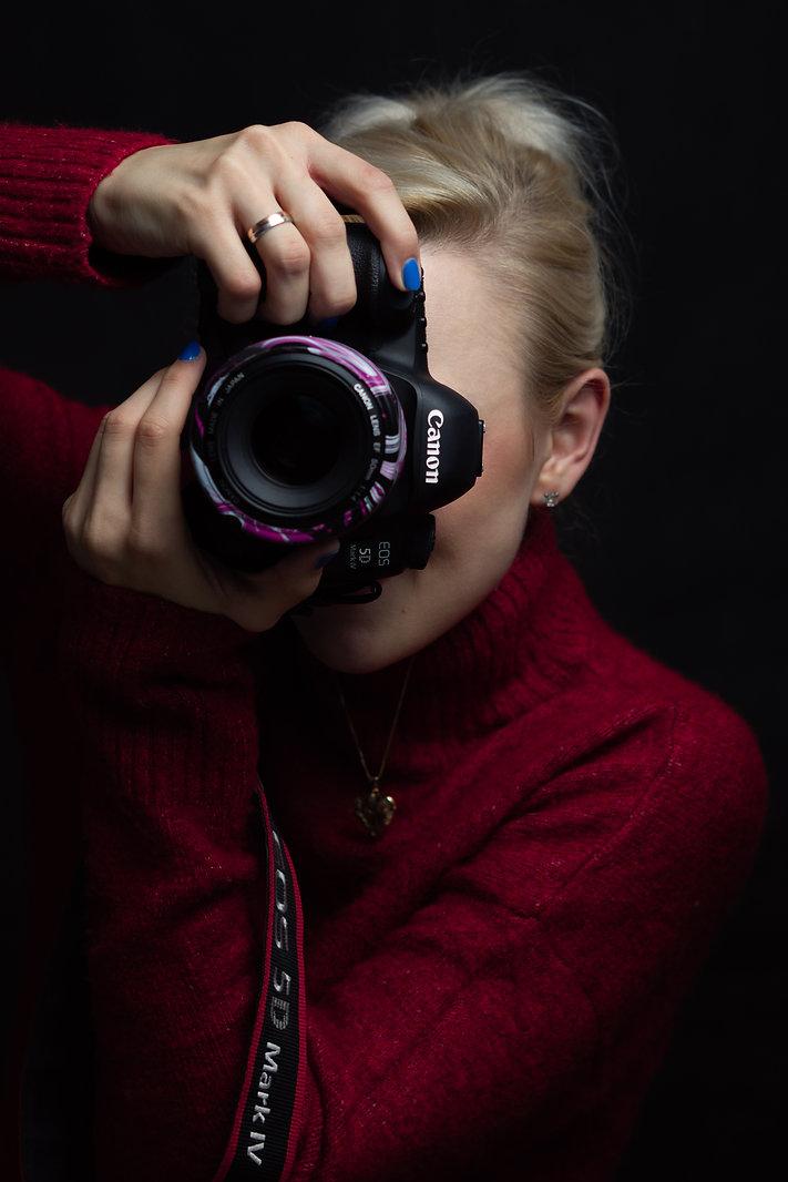 ZacnyFotograf.plomnie.jpg