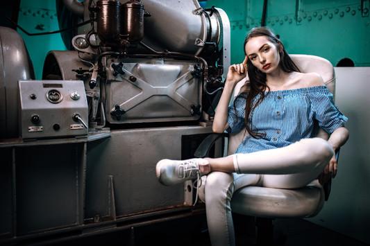 Angelikawroclaw2020-3.jpg