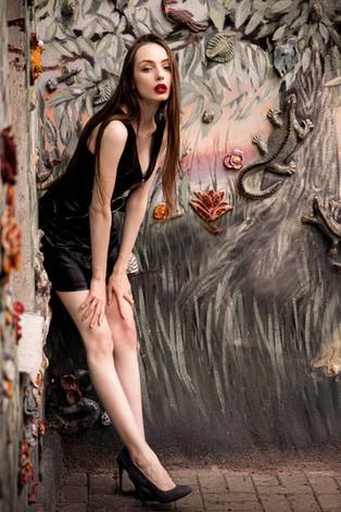 Angelikawroclaw2020-5.jpg