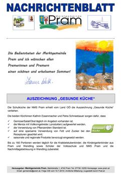 gemeindezeitung 1.png