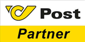 postpartner logo.png
