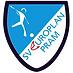 logo sv europlan pram.png
