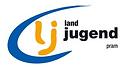 landjugend logo.png