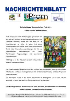 gemeindezeitung 3.png