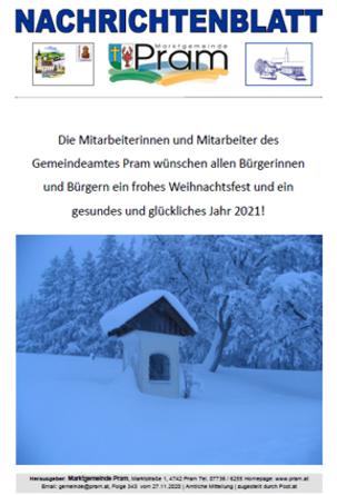 gemeindezeitung november.png