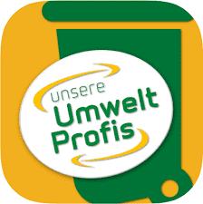 umweltprofis.png