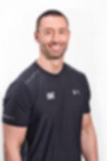 Fitness Trainer Davie
