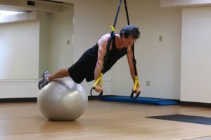 The Myth of Functional Exercise