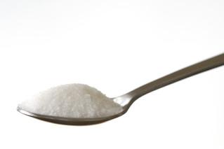 5 Myths of Creatine Monohydrate
