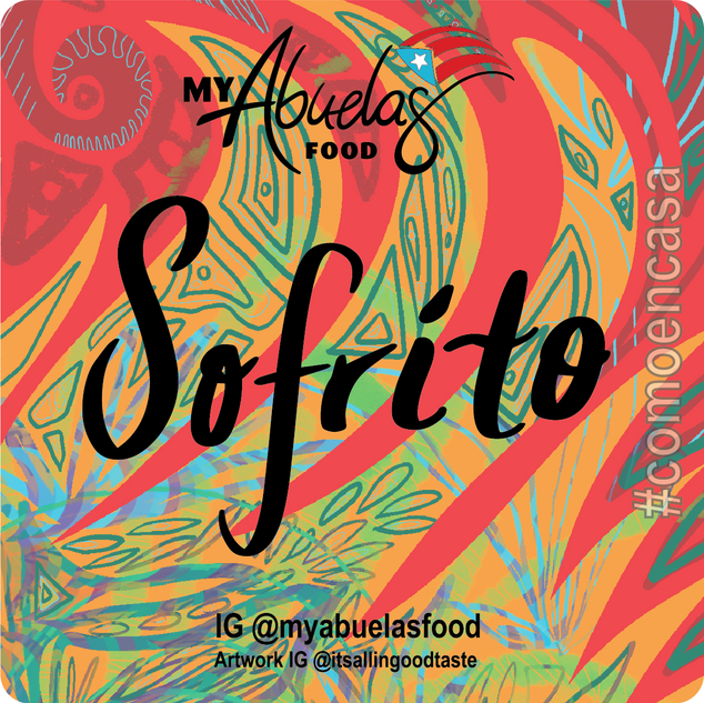 Sofrito Sticker FINAL.png