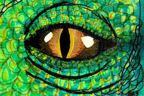 The Iguana.jpg