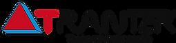 Прайс лист на комплектующие к теплообменниам фирмы Трантер