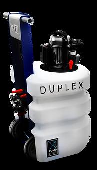 X-PUMP_DUPLEX_55.png