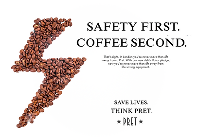COFFEE PRINT AD 2.2.png