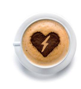 defibcoffe.jpg