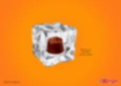 rolo ice cube.png