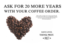 COFFEE PRINT AD 3.3.png