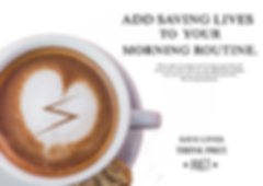COFFEE PRINT AD 1.2.png