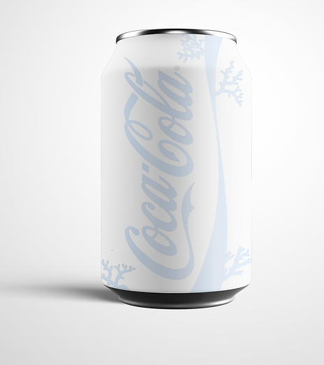coke front white.png
