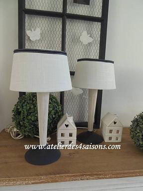 Lampes_patinées_gris_perle_et_noir_Ateli