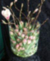 Fleur 13.jpg
