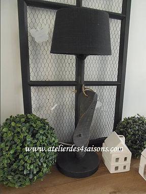 Lampe_patinée_gris_ardoise_Atelier_des_4