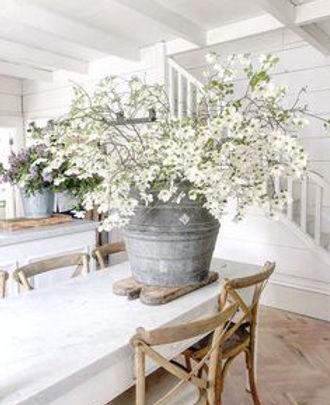 Bouquet 18.03.21 1.jpg