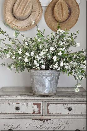 Bouquet 18.03.21 3.jpg