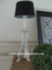 Lampe_patinée_gris_galet_Atelier_des_4_s
