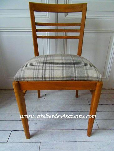 Chaise_vintage_revisitée_Atelier_des_4_s