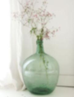 Fleur 18.jpg